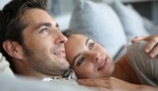 Задължителните признаци за успешна връзка
