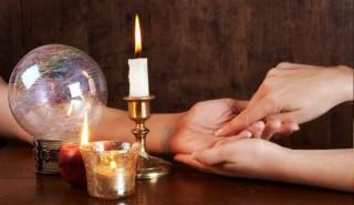 Какъв ще бъде бракът ти според линиите на ръката?