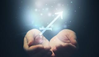 Как да сбъднем желанието си според зодията