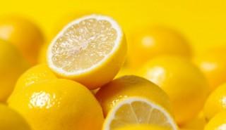Експресна диета с лимон и мед