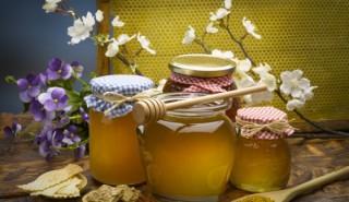 Джинджифил и мед срещу рак