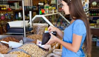 Храните-бойци срещу затлъстяването
