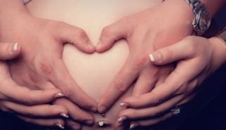 Искате да забременеете? Прочетете това...
