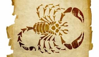 Каква е връзката с мъж скорпион?