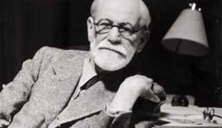 Най-ненормалните случаи от практиката на Фройд