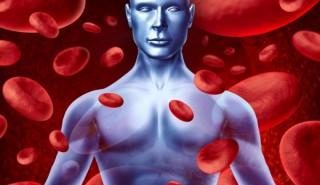 Сензационен кръвен тест ще определя датата на смъртта