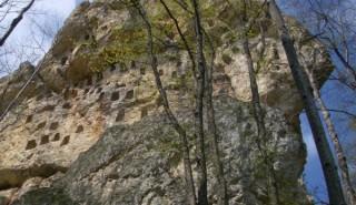 Глухите камъни крият Перперикон II