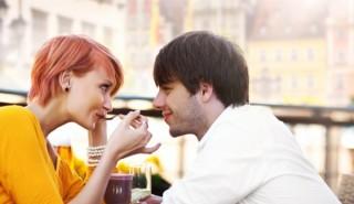 Бърз тест: Добра двойка ли сте
