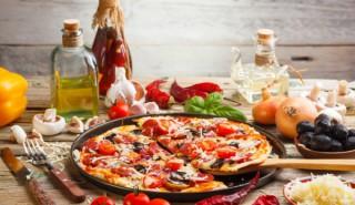 Вижте кои са най-здравословните национални кухни по света