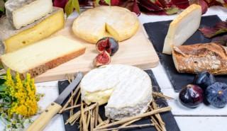 Ура! Разгадаха най-накрая тайната на френската диета!