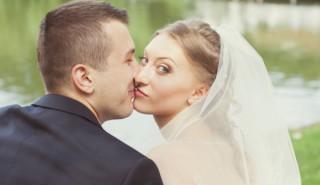 Как да го накарате да ви предложи брак според зодията?