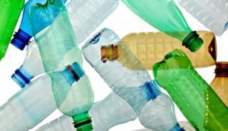 Пластмасата трови мъжете ни!
