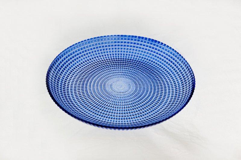 Снимка на Комплект стъклени чинии 6 бр., диаметър 190 мм., модел: Venice