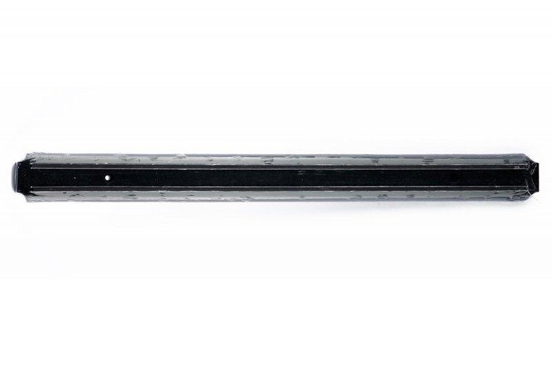 Снимка на Лента за ножове - магнитна - 38см