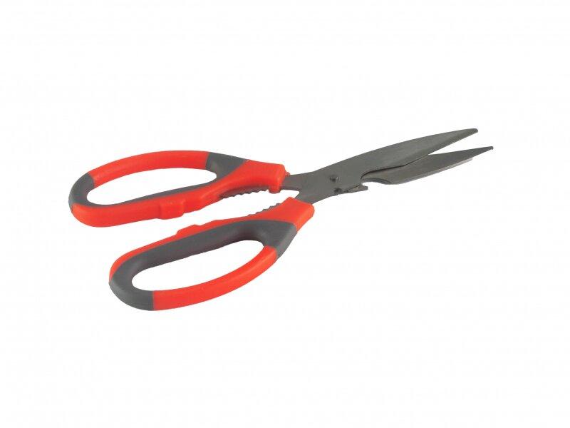 Снимка на Универсална ножица за пиле 3в1