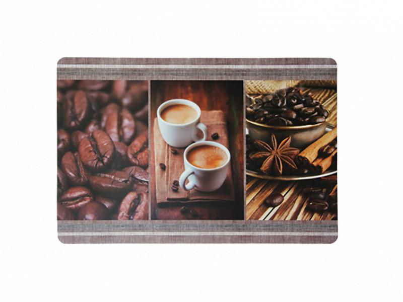 Снимка на Подложка за хранене Coffee Time