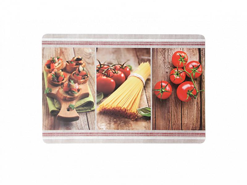 Снимка на Подложка за хранене Спагети